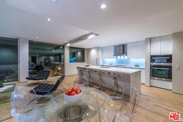 2 Bedrooms, Wilshire-Montana Rental in Los Angeles, CA for $11,500 - Photo 1