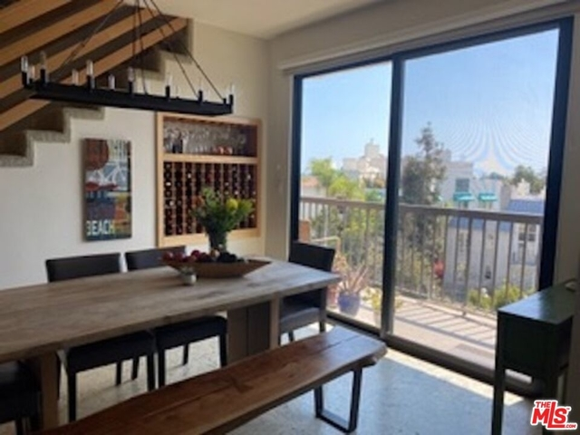 3 Bedrooms, The Alphabet Streets Rental in Los Angeles, CA for $7,800 - Photo 1