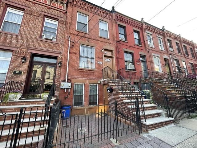 1 Bedroom, Bergen - Lafayette Rental in NYC for $1,550 - Photo 1