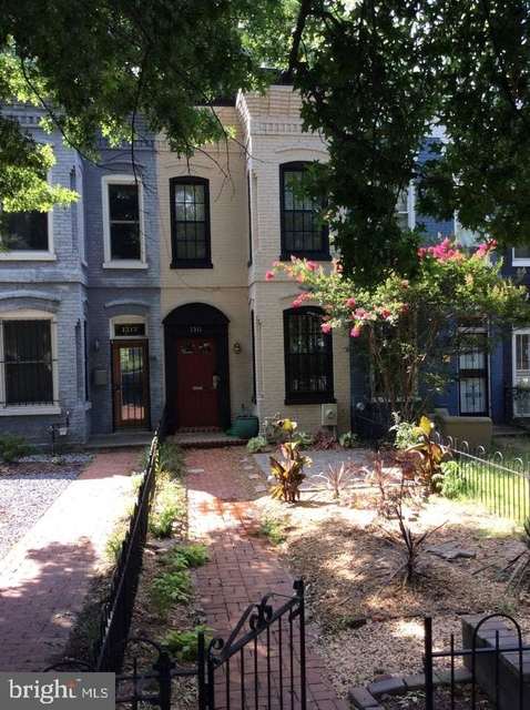 2 Bedrooms, SW Ballpark - Navy Yard Rental in Baltimore, MD for $3,400 - Photo 1