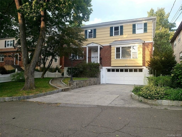 3 Bedrooms, Harrison Rental in Harrison, NY for $3,550 - Photo 1