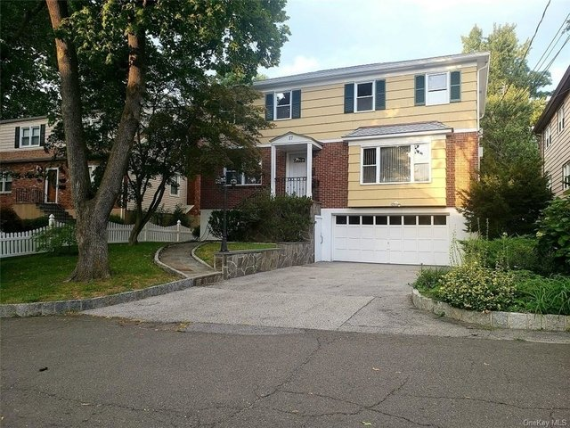3 Bedrooms, Harrison Rental in Harrison, NY for $3,750 - Photo 1