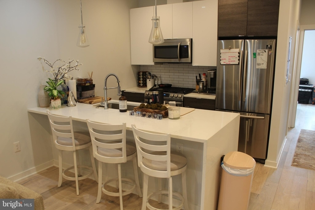 1 Bedroom, Brightwood Park Rental in Washington, DC for $1,850 - Photo 1