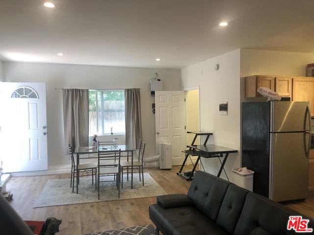 1 Bedroom, Sherman Oaks Rental in Los Angeles, CA for $1,875 - Photo 1