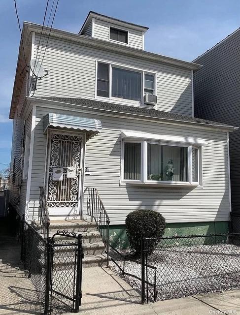 2 Bedrooms, Schuylerville Rental in NYC for $2,350 - Photo 1