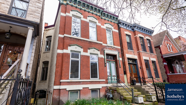 2 Bedrooms, Wicker Park Rental in Chicago, IL for $2,500 - Photo 1