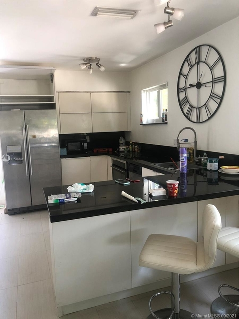 1 Bedroom, Southwest Coconut Grove Rental in Miami, FL for $2,100 - Photo 1