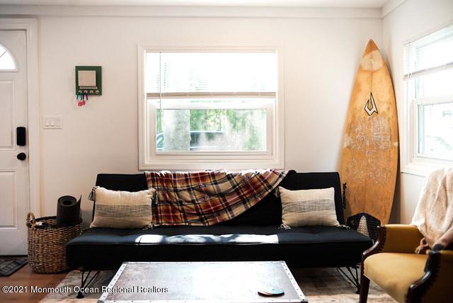1 Bedroom, Lake Como Rental in North Jersey Shore, NJ for $1,750 - Photo 1