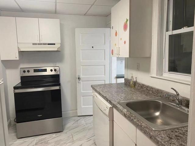 3 Bedrooms, East Braintree Rental in Boston, MA for $2,350 - Photo 1