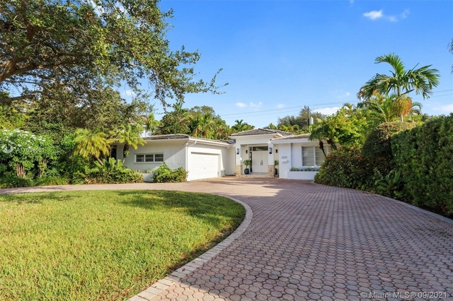 3 Bedrooms, Country Club Section Rental in Miami, FL for $10,000 - Photo 1