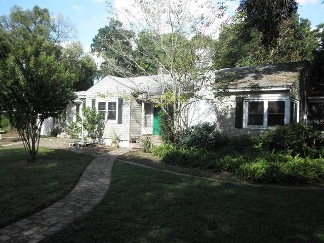 3 Bedrooms, Park Lake- Highland Rental in Orlando, FL for $2,598 - Photo 1