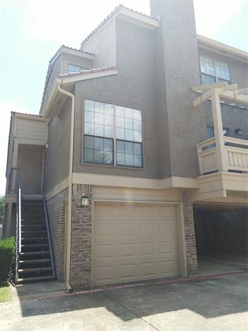 2 Bedrooms, Glencoe Park Rental in Dallas for $1,600 - Photo 1