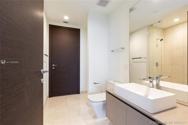 2 Bedrooms, Miami Financial District Rental in Miami, FL for $7,500 - Photo 1