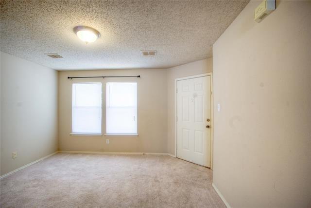 4 Bedrooms, Wynfield Farms Rental in Little Elm, TX for $2,095 - Photo 1