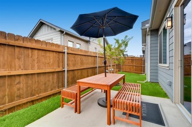 1 Bedroom, Justin-Roanoke Rental in Denton-Lewisville, TX for $1,699 - Photo 1