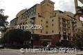 2 Bedrooms, Glenvar Heights Rental in Miami, FL for $2,900 - Photo 1