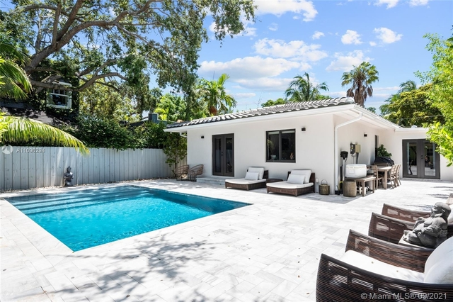 3 Bedrooms, Country Club Rental in Miami, FL for $12,000 - Photo 1