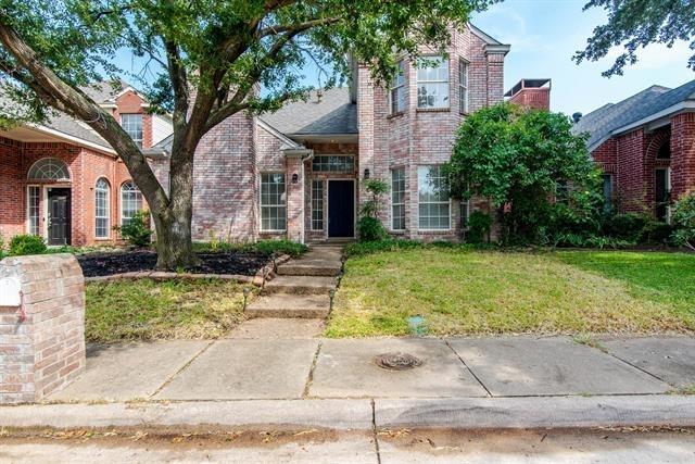 4 Bedrooms, North Central Dallas Rental in Dallas for $2,850 - Photo 1
