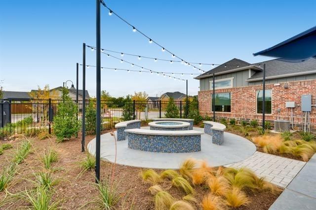 3 Bedrooms, Southwest Dallas Rental in Dallas for $2,718 - Photo 1