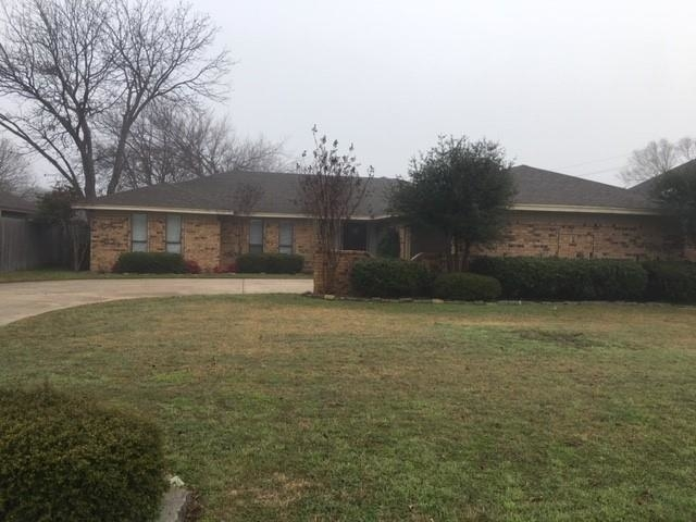 3 Bedrooms, The Summit Rental in Denton-Lewisville, TX for $2,300 - Photo 1