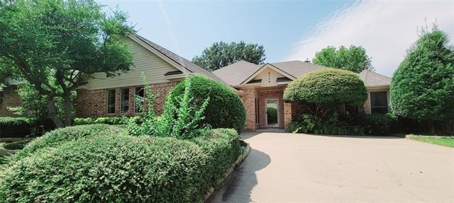 4 Bedrooms, Cross Timbers Rental in Dallas for $3,200 - Photo 1