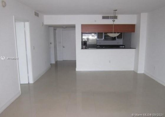 1 Bedroom, Media and Entertainment District Rental in Miami, FL for $2,850 - Photo 1