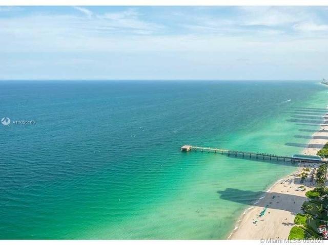 3 Bedrooms, Miami Beach Rental in Miami, FL for $12,500 - Photo 1