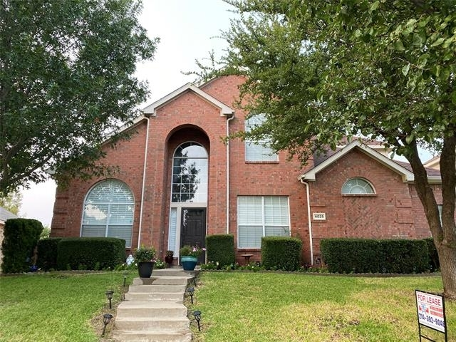 4 Bedrooms, Ridgepointe Rental in Dallas for $2,850 - Photo 1