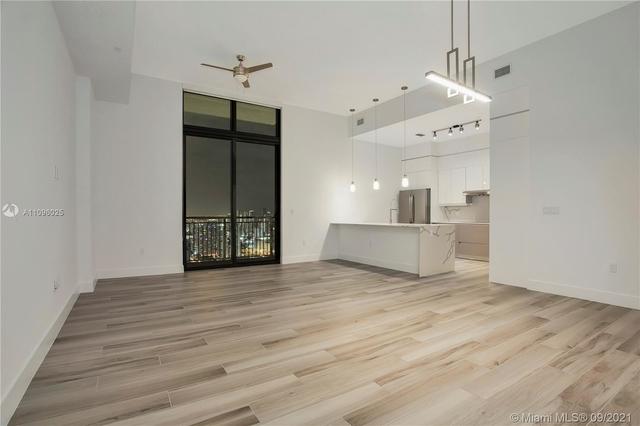 2 Bedrooms, Downtown Miami Rental in Miami, FL for $6,030 - Photo 1