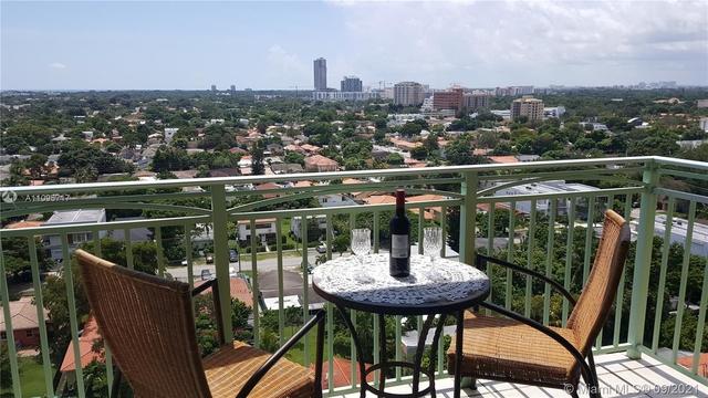 2 Bedrooms, Miami Urban Acres Rental in Miami, FL for $2,500 - Photo 1