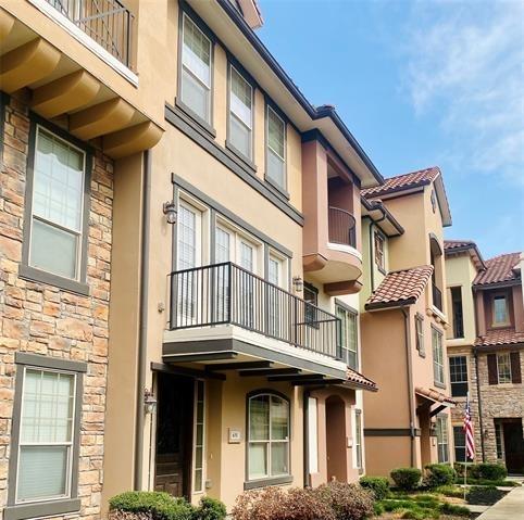 2 Bedrooms, La Villita Rental in Dallas for $2,495 - Photo 1