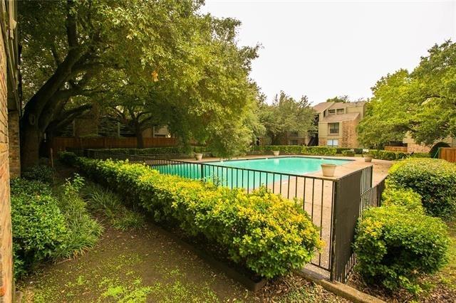 1 Bedroom, Preston Hills Rental in Dallas for $1,150 - Photo 1