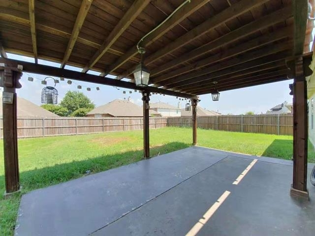4 Bedrooms, Amber Fields-Windmill Farms Rental in Dallas for $1,950 - Photo 1