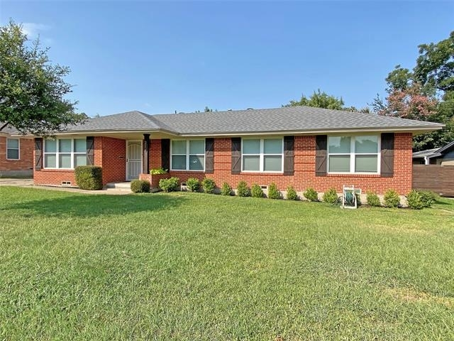 3 Bedrooms, Old Lake Highlands Rental in Dallas for $2,750 - Photo 1