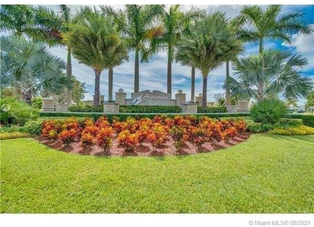 4 Bedrooms, California Club Rental in Miami, FL for $3,500 - Photo 1