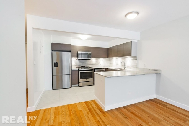 2 Bedrooms, Upper East Side Rental in NYC for $4,708 - Photo 1