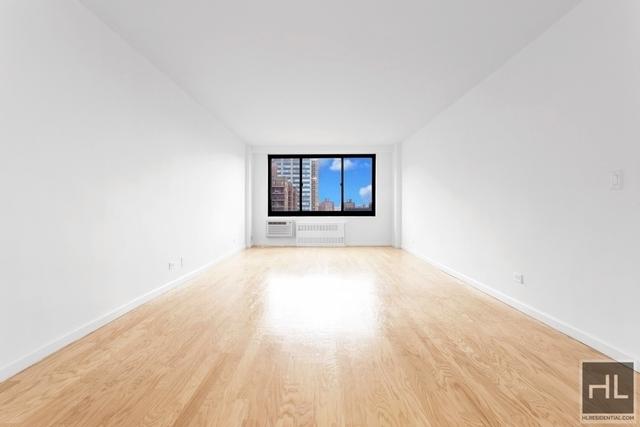 1 Bedroom, Central Harlem Rental in NYC for $1,938 - Photo 1