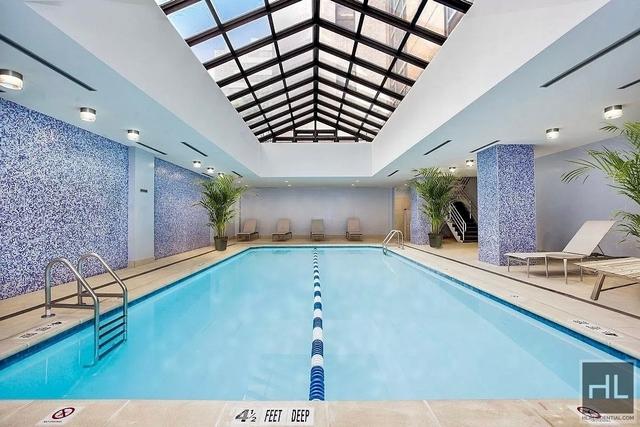 2 Bedrooms, Midtown East Rental in NYC for $7,999 - Photo 1