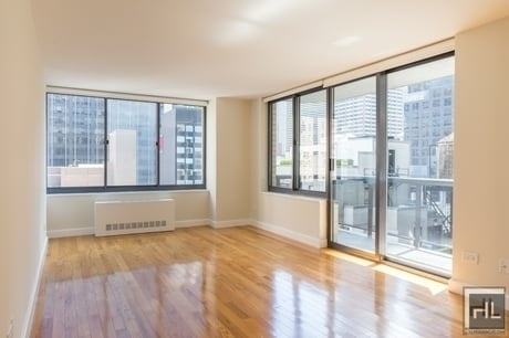 2 Bedrooms, Theater District Rental in NYC for $9,488 - Photo 1