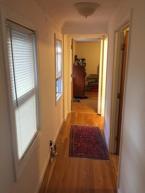 2 Bedrooms, St. Elizabeth's Rental in Boston, MA for $4,500 - Photo 1
