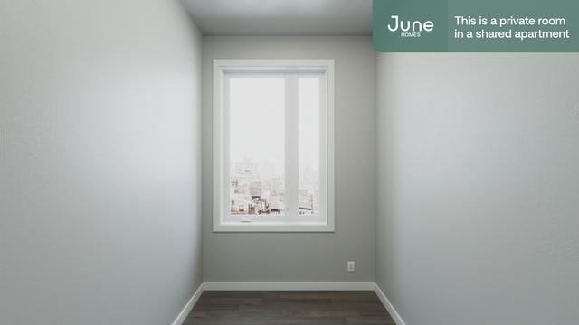 Room, Northern Liberties - Fishtown Rental in Philadelphia, PA for $850 - Photo 1