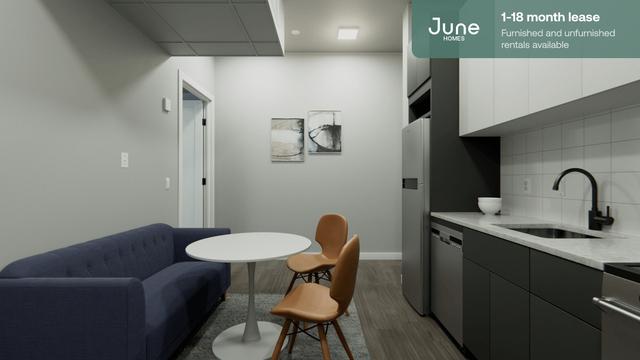 2 Bedrooms, Northern Liberties - Fishtown Rental in Philadelphia, PA for $1,700 - Photo 1