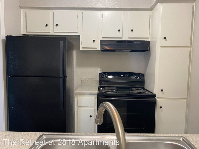 1 Bedroom, Bryan-College Station Rental in Bryan-College Station Metro Area, TX for $705 - Photo 1