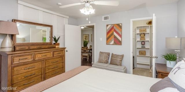 2 Bedrooms, Del Monte Rental in Houston for $1,233 - Photo 1