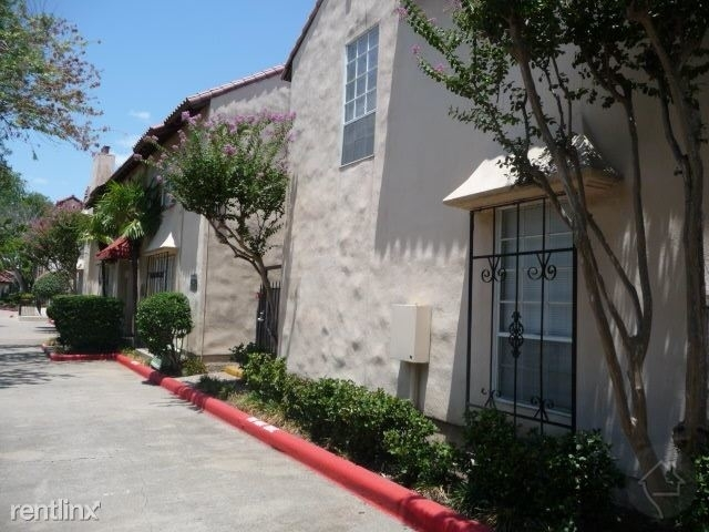 3 Bedrooms, Marble Arch Condominiums Rental in Houston for $1,150 - Photo 1