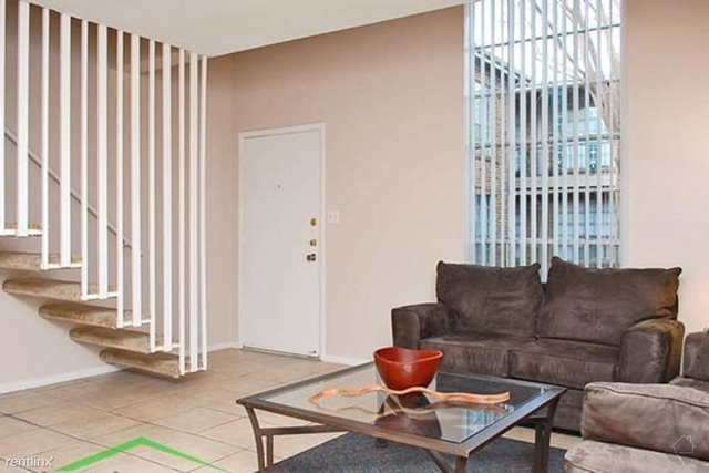 2 Bedrooms, Woodlake - Briar Meadow Rental in Houston for $949 - Photo 1