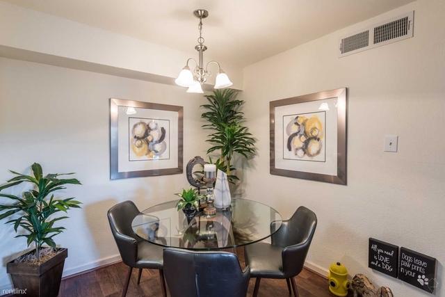 2 Bedrooms, Westbrae Park Rental in Houston for $1,030 - Photo 1