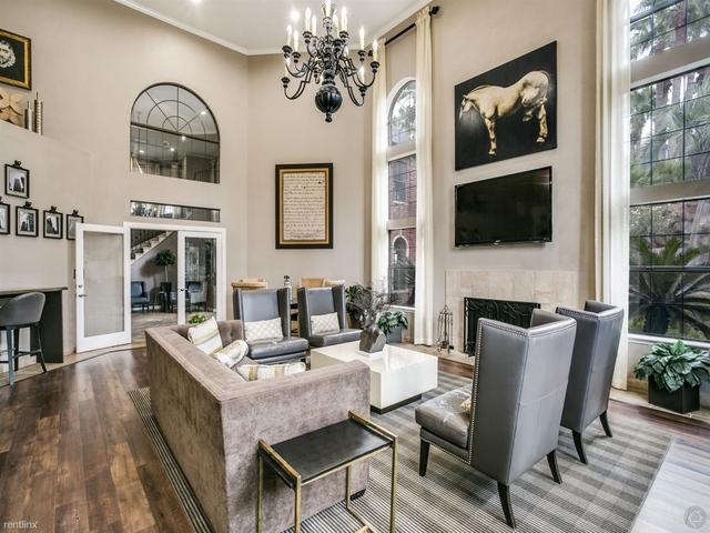 2 Bedrooms, Woodgrove Condominiums Rental in Houston for $1,564 - Photo 1