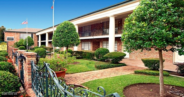 3 Bedrooms, Del Monte Rental in Houston for $1,215 - Photo 1