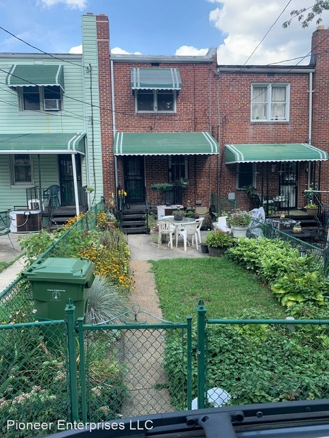 2 Bedrooms, Allendale Rental in Baltimore, MD for $1,200 - Photo 1